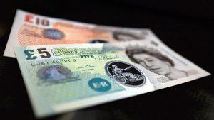 دماسنج بازار سرمایه در سودای فتح رکوردهای جدید