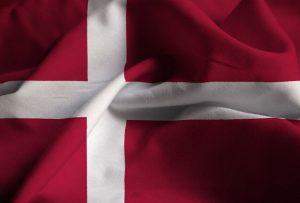 کاهش تورم در کشورهای اسکاندیناوی