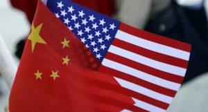 روایت صندوق بینالمللی پول از پیامدهای جنگ تجاری آمریکا و چین