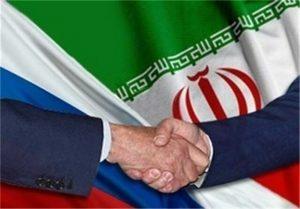 ایران و روسیه به دنبال جایگزین سوئیفت