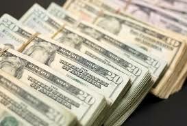 بیش از ۴ هزار میلیارد ریال از املاک مازاد بانک صادرات واگذار شد