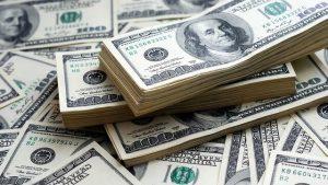 قیمت ارز افزایش یافت