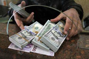 وزیر اقتصاد: برنامه تحول نظام بانکی برای رئیس جمهور ارسال میشود
