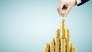 ۳ پیشنهاد برای سرمایهگذاری