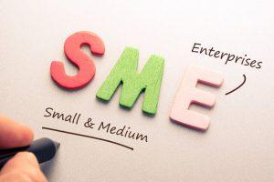 کدام قوانین بازار شرکتهای کوچک و متوسط فرابورس اصلاح میشود؟