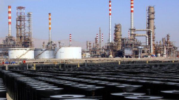گزارش حسابرس تاپیکو، مهر تاییدی بر تخلفات نفت پاسارگاد