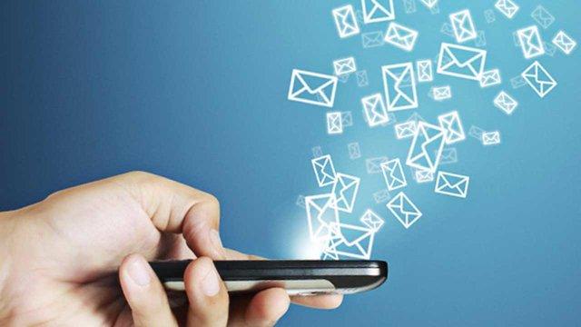 ماجرای 2 میلیون پیامکی که برای بورس بازان ارسال شد
