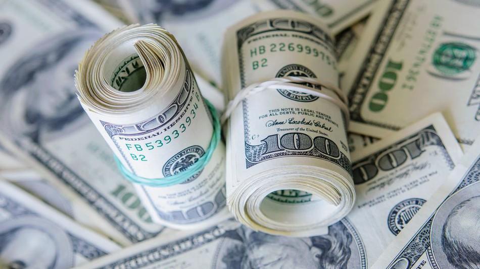 قیمت دلار و یورو امروز یکشنبه 29 دی 98/ نرخ رسمی ۴۷ ارز ثابت ماند